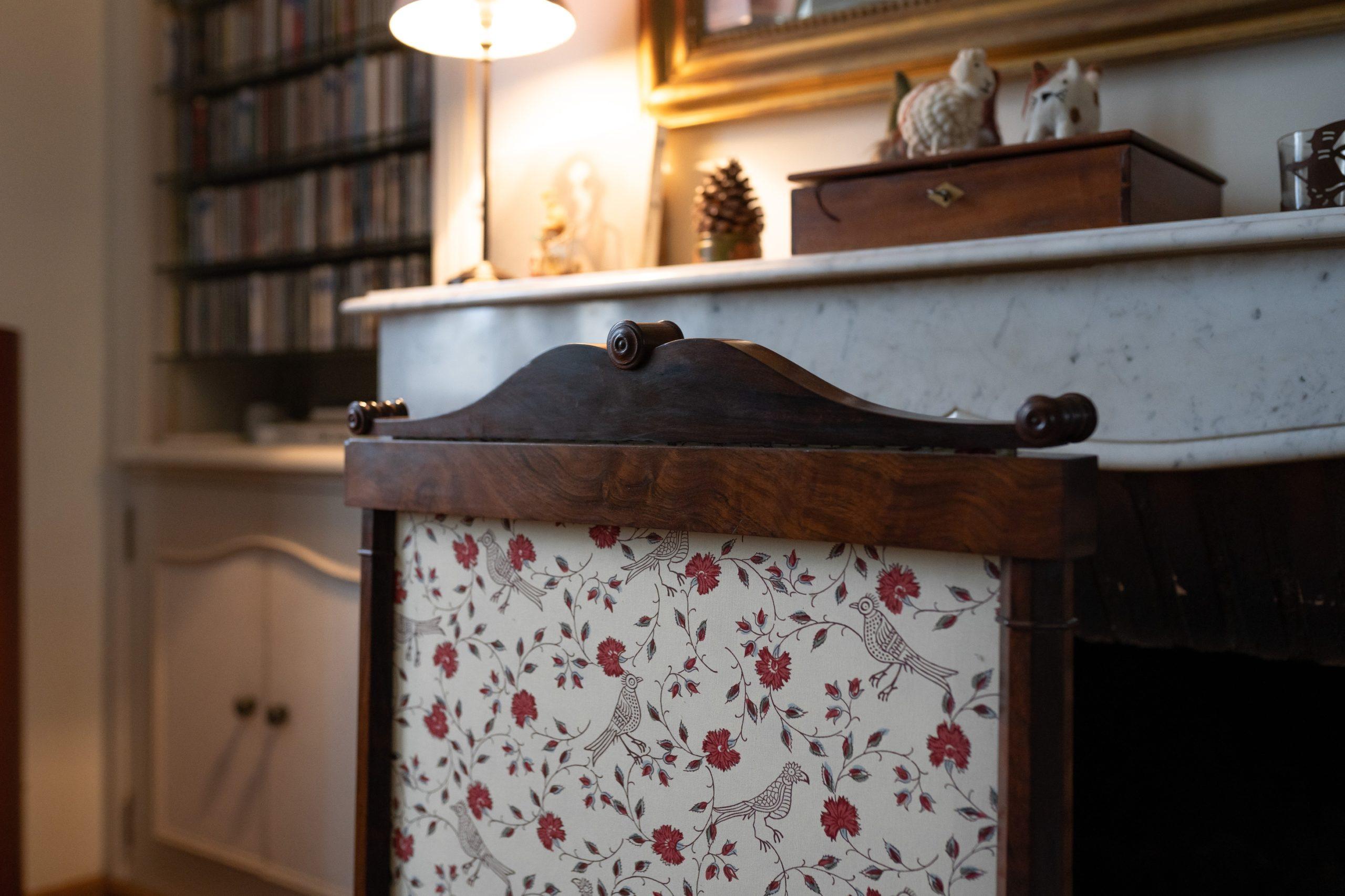 mobilier meuble